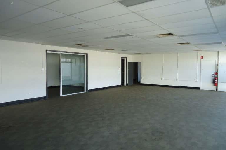20 Denison Street Newcastle West NSW 2302 - Image 3