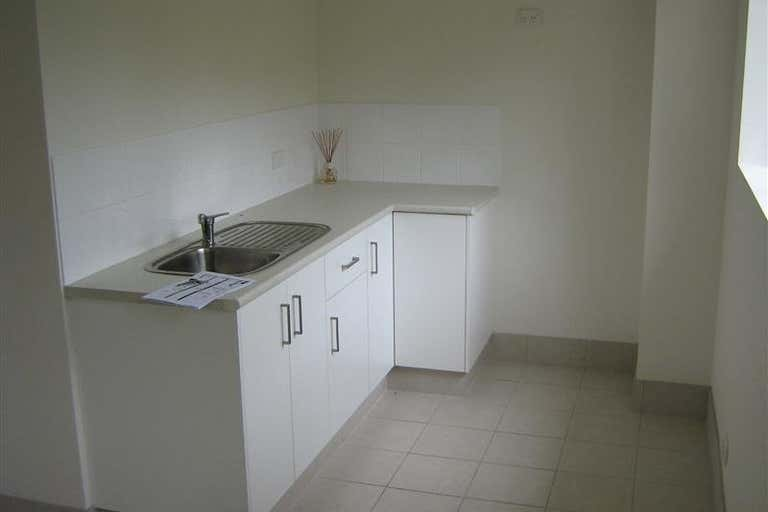 Mudgeeraba Manor, Suite 3, First Floor, 75 Railway Street Mudgeeraba QLD 4213 - Image 2