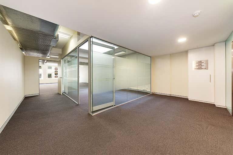 Level 4, 213 Clarence Street Sydney NSW 2000 - Image 4