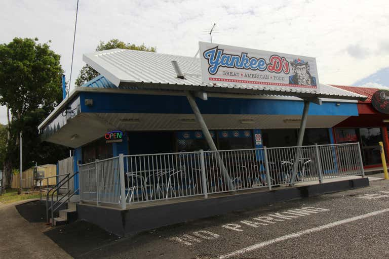 1/1 Windarra Street Woree QLD 4868 - Image 2