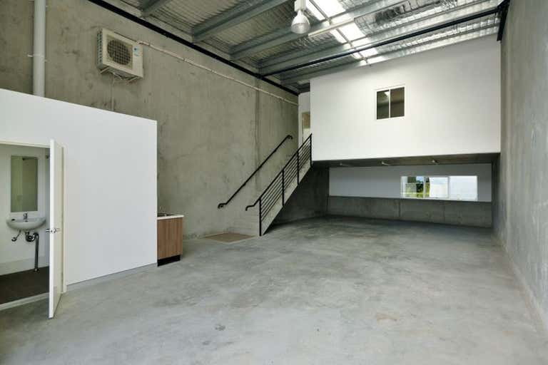 Industrial Unit 1, 20 Meta Street Caringbah NSW 2229 - Image 1