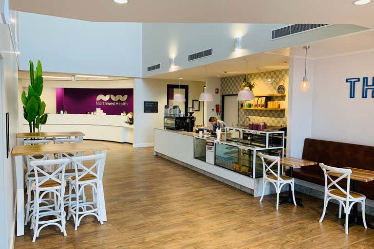 Suite 204/279B Marius Street Tamworth NSW 2340 - Image 4