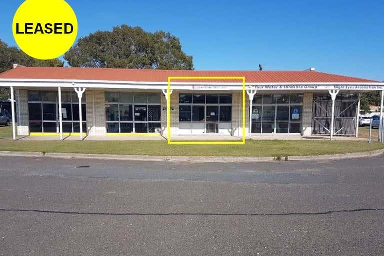 2/12 Anning Avenue Golden Beach QLD 4551 - Image 1