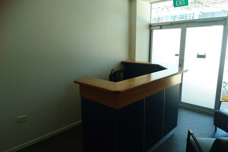 13/16 Transport Avenue Paget QLD 4740 - Image 4