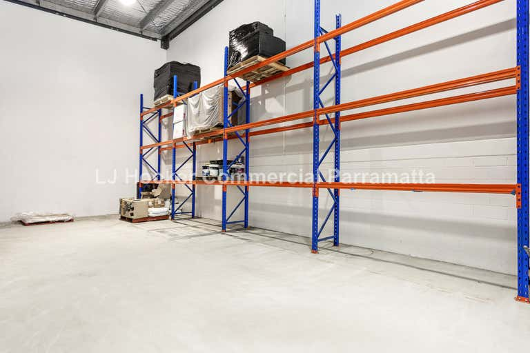 Unit 38, 276 New Line Road Dural NSW 2158 - Image 2