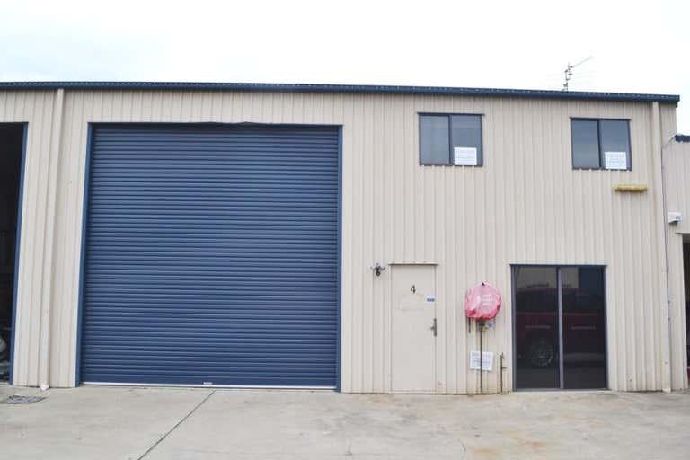 4/56-58 John Lund Drive Hope Island QLD 4212 - Image 1