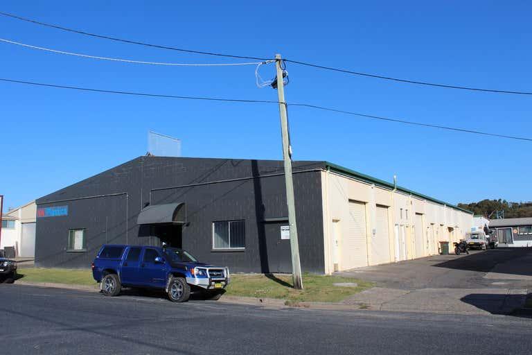 27/22 Lawson Crescent Coffs Harbour NSW 2450 - Image 2