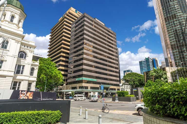 403/10 Market Street Brisbane City QLD 4000 - Image 4