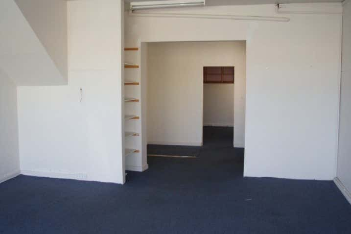 461 South Road Bentleigh VIC 3204 - Image 3