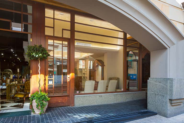 Suite 3/82 King Street Perth WA 6000 - Image 1