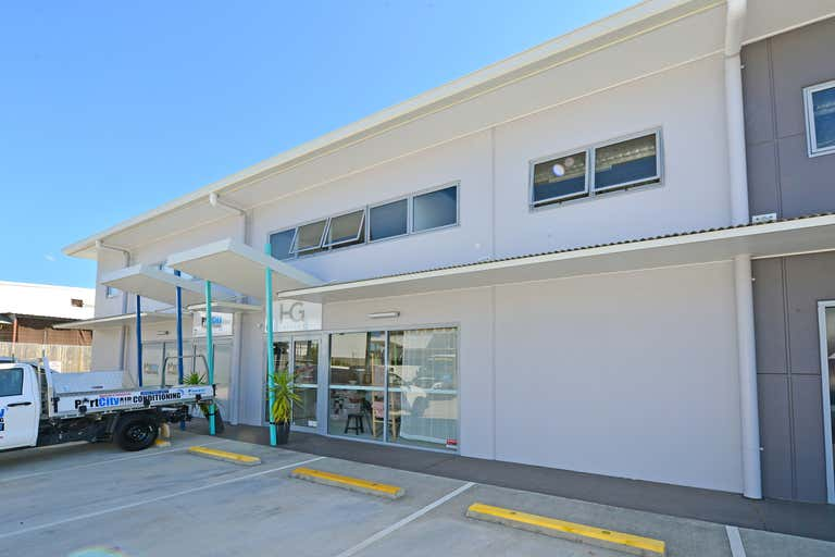 Unit 6/13 Kayleigh Drive Maroochydore QLD 4558 - Image 1
