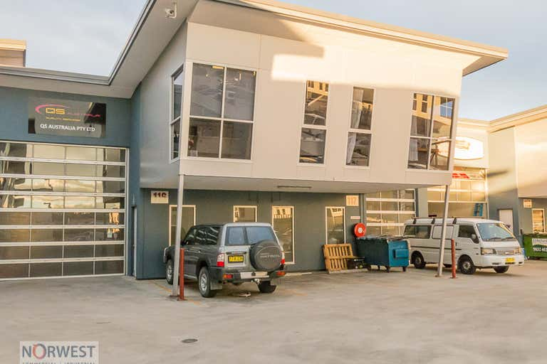 114/7 Hoyle Avenue Castle Hill NSW 2154 - Image 1