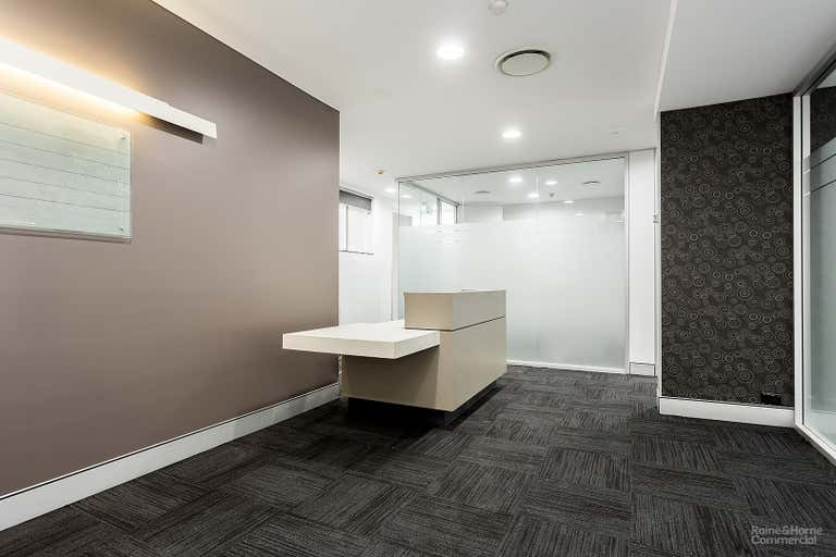 88 Chandos Street St Leonards NSW 2065 - Image 4