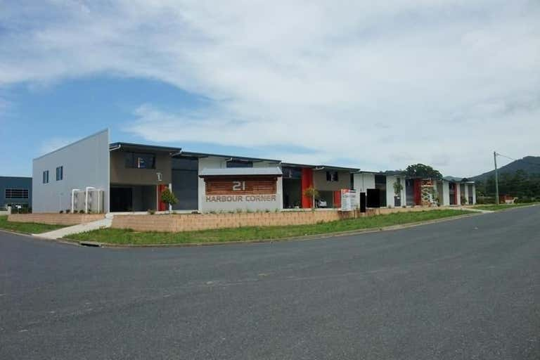 Unit 6, 21 Industrial Drive Coffs Harbour NSW 2450 - Image 3