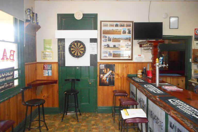 Walbundrie Hotel, Lot 3-4 Billabong Street Walbundrie NSW 2642 - Image 2
