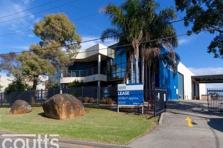 8-10 McIlwraith Street Wetherill Park NSW 2164 - Image 1