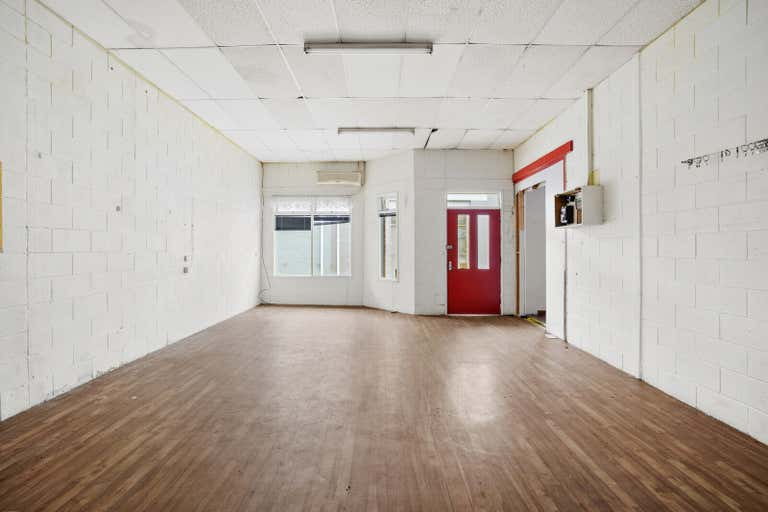 7 McLarty Place Geelong VIC 3220 - Image 2