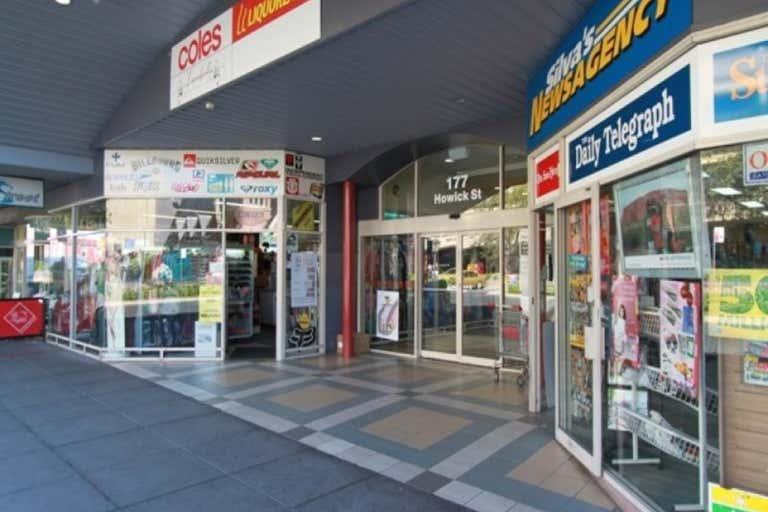 10A/177 Howick Street Bathurst NSW 2795 - Image 3