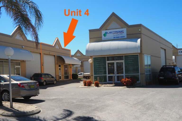 4/22 Irvine Drive Malaga WA 6090 - Image 2