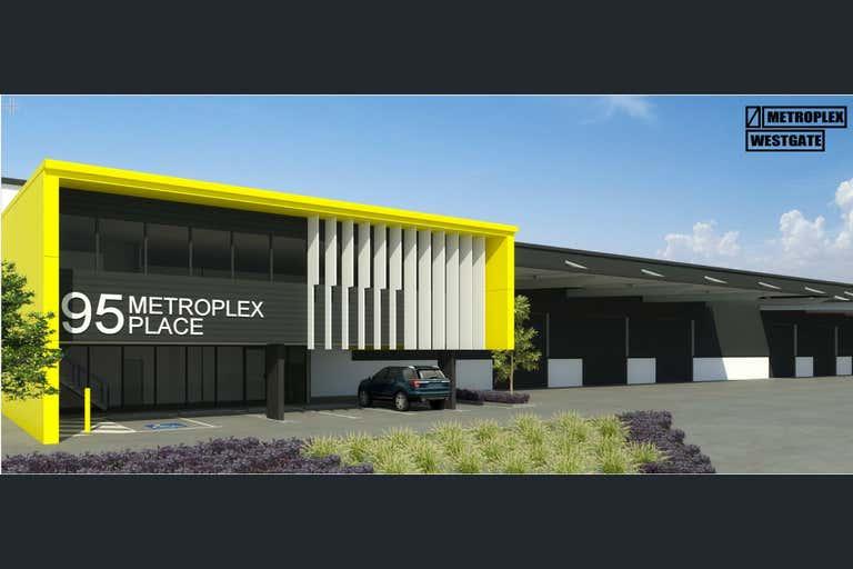 Metroplex Westgate, 95 Metroplex Place Wacol QLD 4076 - Image 2