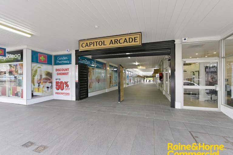 Shop 9 & 10, 81-97 Argyle Street Camden NSW 2570 - Image 3