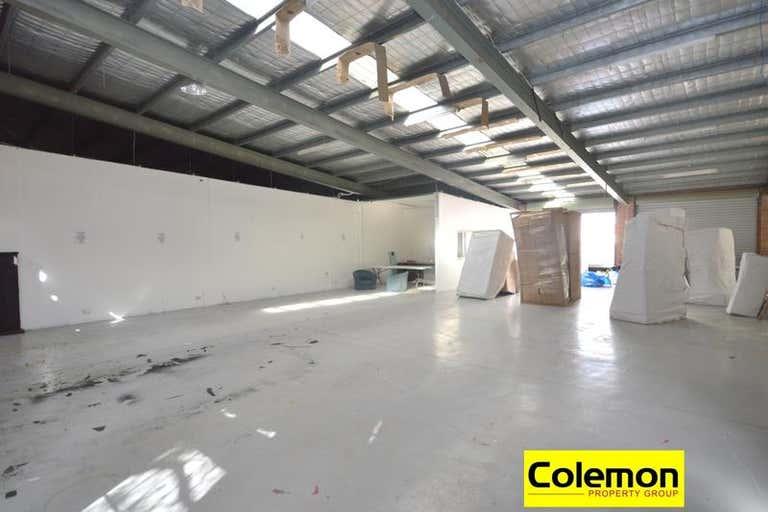 Warehouse 2, 14 Telopea Av Homebush West NSW 2140 - Image 1