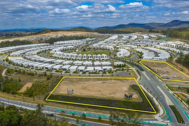 8000 The Heights Boulevard Pimpama QLD 4209 - Image 4