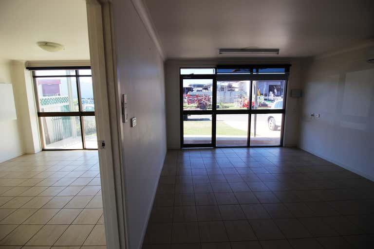 3-5 Muir Street Portsmith QLD 4870 - Image 3
