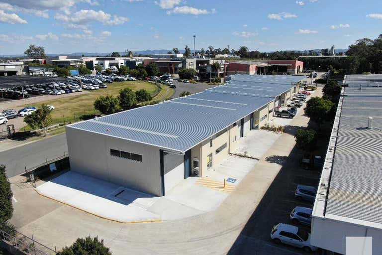 8/29-39 Business Drive Narangba QLD 4504 - Image 1