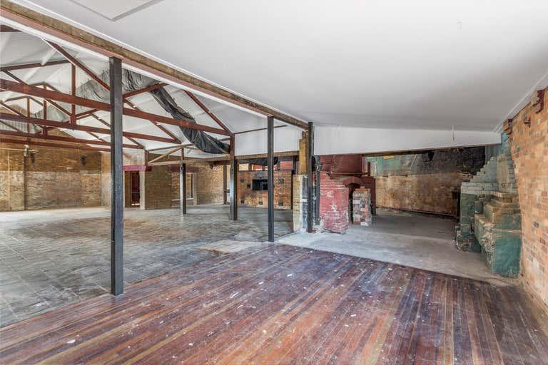 Lot 1 11 Ellenborough Street Ipswich QLD 4305 - Image 4