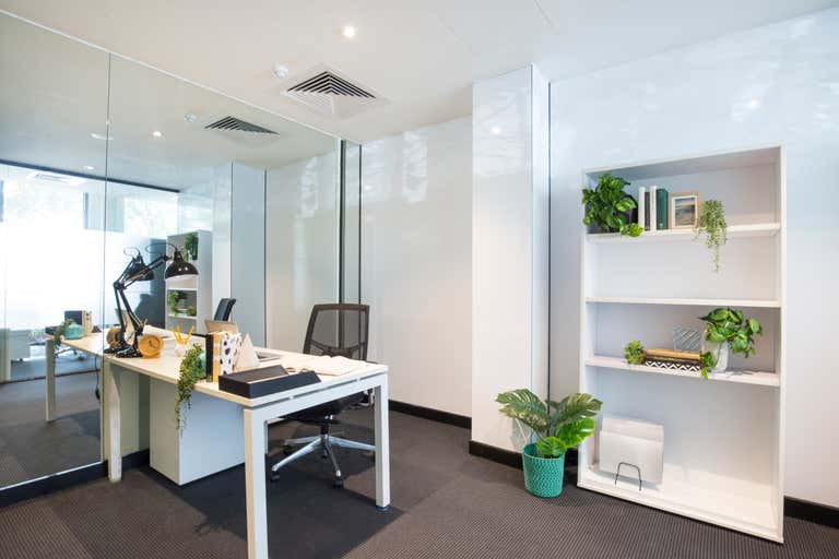 Bell City, Suite G205E, 215 Bell Street Preston VIC 3072 - Image 1