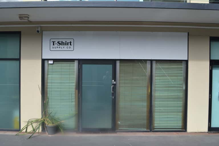 OFF 2, 93 West Burleigh Rd Burleigh Waters QLD 4220 - Image 2