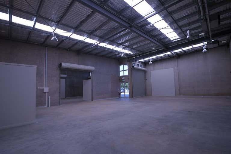 3/12 Action Street Noosaville QLD 4566 - Image 1