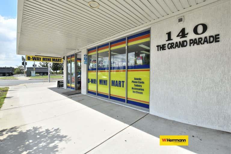 Shop 13, Shop 13, 140 The Grand Parade Monterey NSW 2217 - Image 3