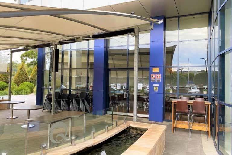 Platinum Building, Suite 1.02, 4 Ilya Ave Erina NSW 2250 - Image 2
