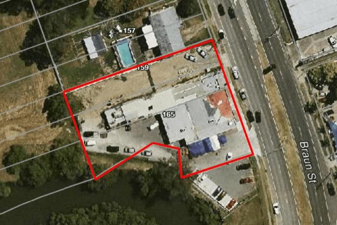 159 Braun Street Deagon QLD 4017 - Image 2
