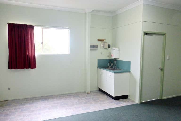 Gympie QLD 4570 - Image 4