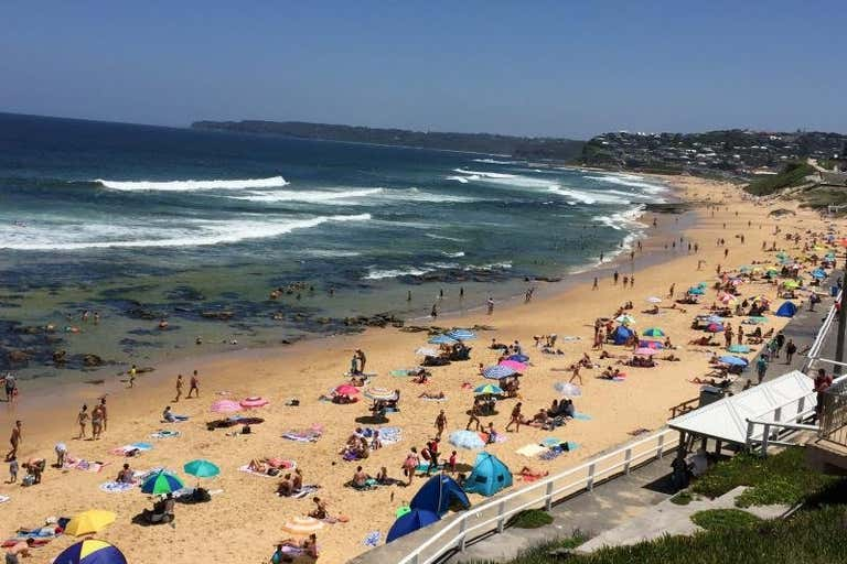 3/91 Frederick Street Merewether NSW 2291 - Image 3