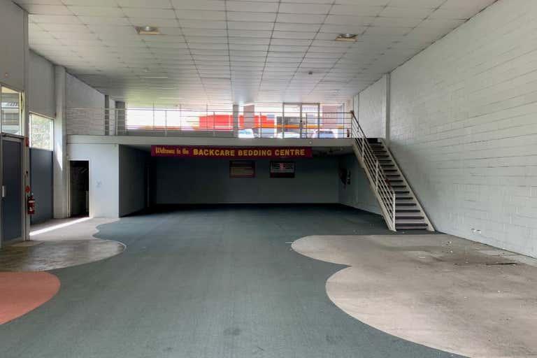 Unit 4, 2 Central Court Hillcrest QLD 4118 - Image 2