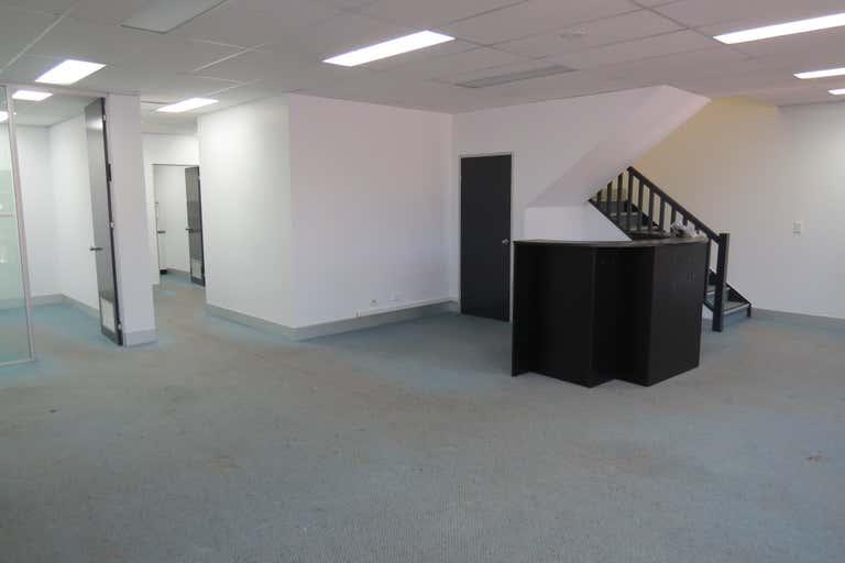 2/7 Miller Street Murarrie QLD 4172 - Image 4