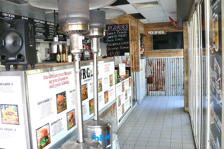 1/19 Peachey Road Ormeau QLD 4208 - Image 1