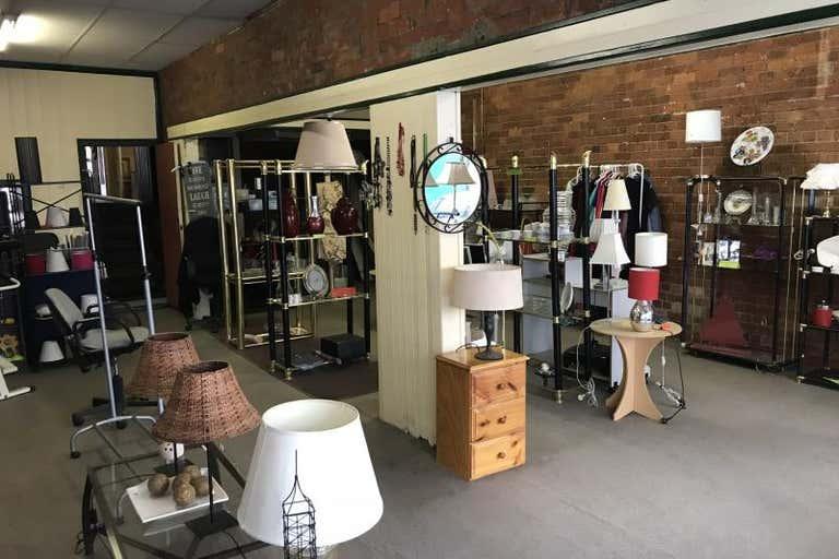Ground floor, 319 Smith Street Fitzroy VIC 3065 - Image 4