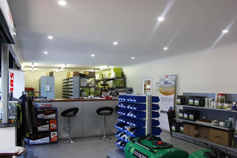 51 Carrington Road Torrington QLD 4350 - Image 3