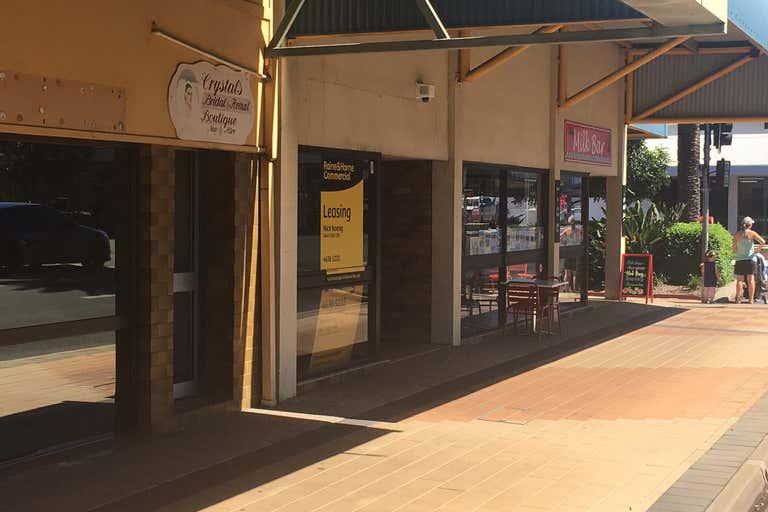 79 Cunningham Street Dalby QLD 4405 - Image 2