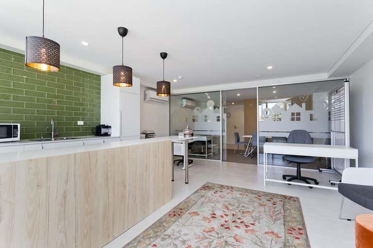 Suite 3, 28 Knutsford Street North Perth WA 6006 - Image 1