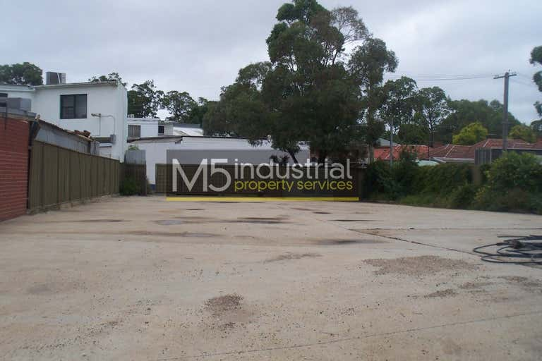 1 Schofield Street Riverwood NSW 2210 - Image 4