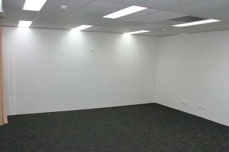 Suite 7.02/171-179 Queen Street Campbelltown NSW 2560 - Image 3