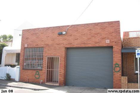 8 Yarra Street Abbotsford VIC 3067 - Image 1