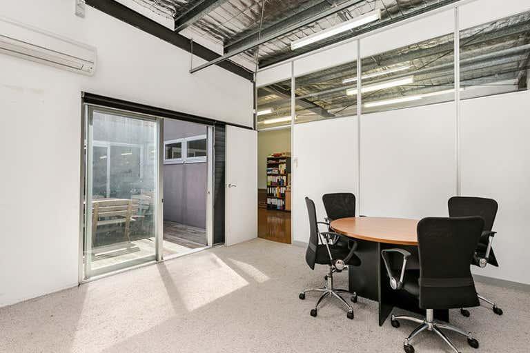 1st Floor, 128 Martin Street Brighton VIC 3186 - Image 3