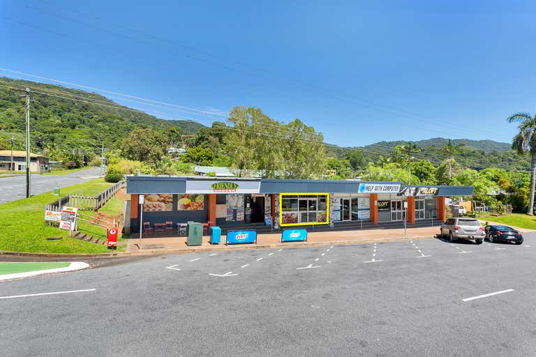 1/220 Toogood Road Bayview Heights QLD 4868 - Image 1